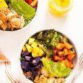 Chicken-Buddha-Bowl-with-Spicy-Mango-Sauce1