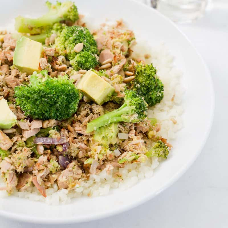 tuna-bowl-4