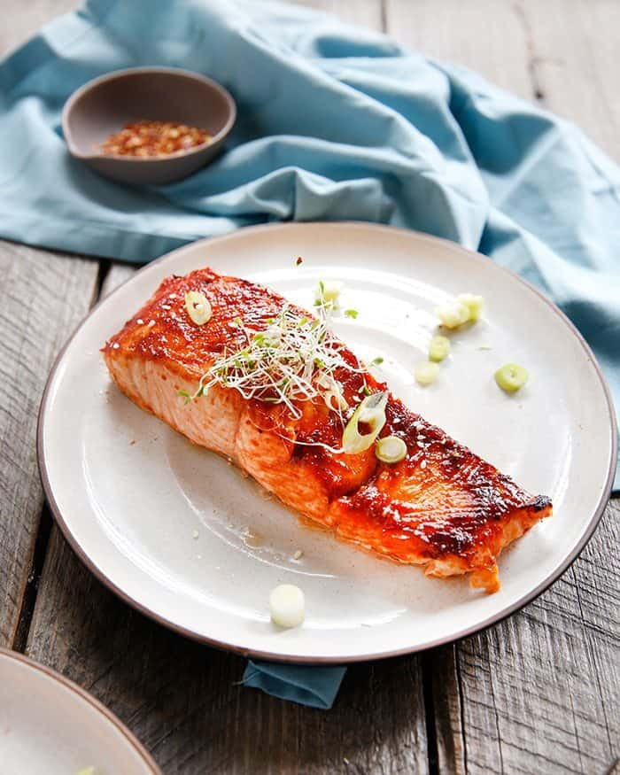 LCK-Cookbook-Thai-BBQ-Salmon