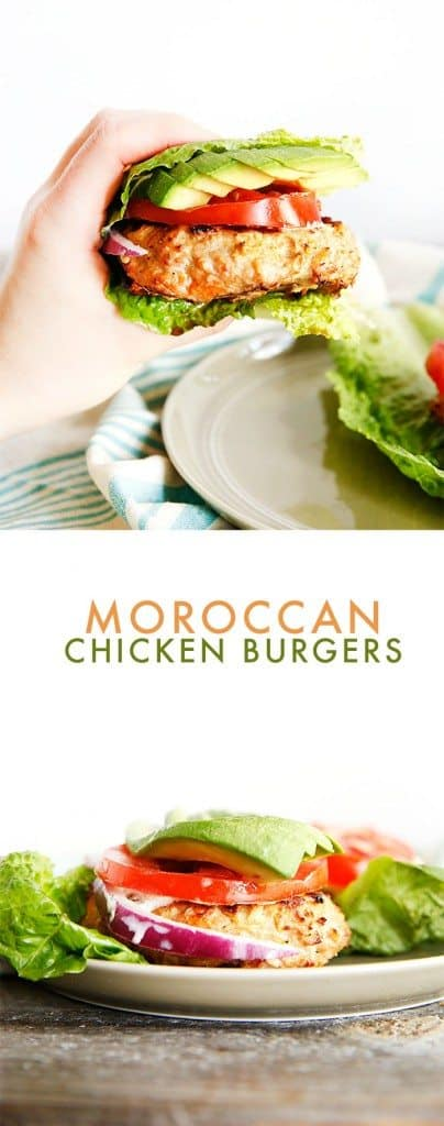 MoroccanChickenBurger4