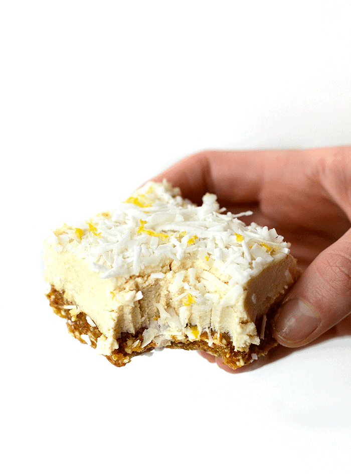 raw-lemon-coconut-bars