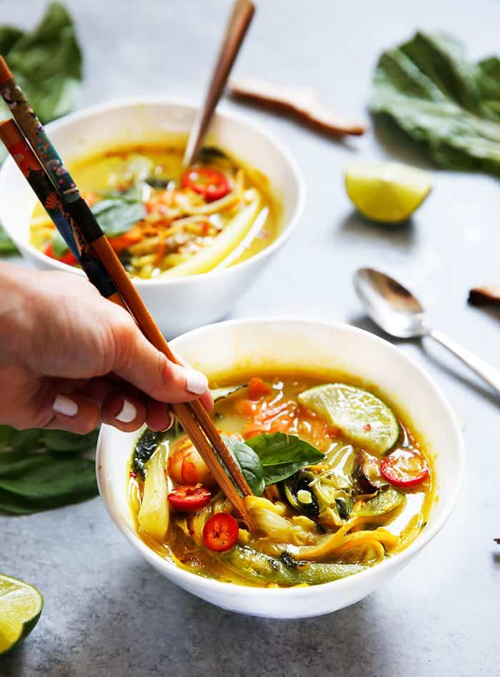 Thai-curry-soup2