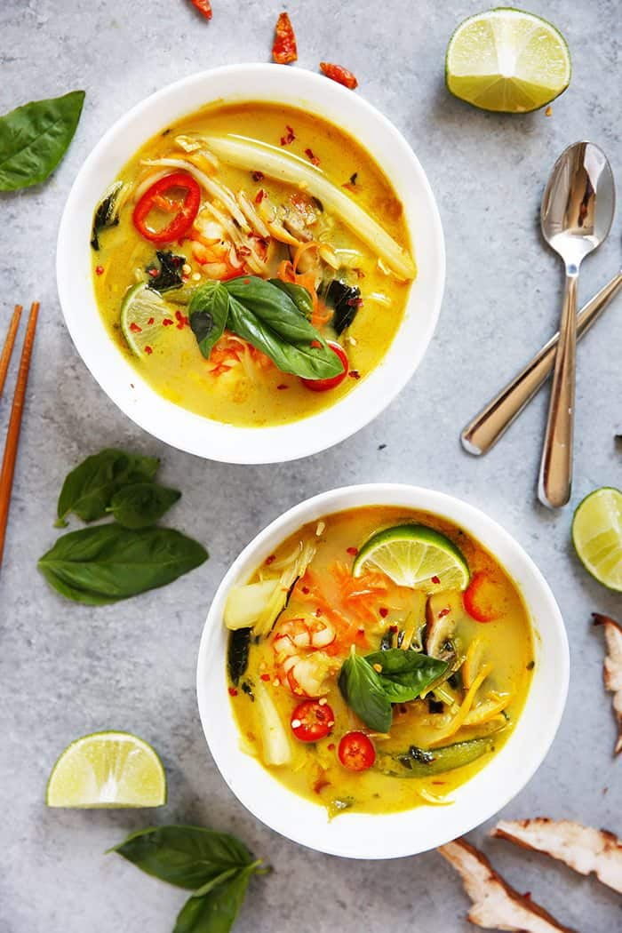 Thai-curry-soup3