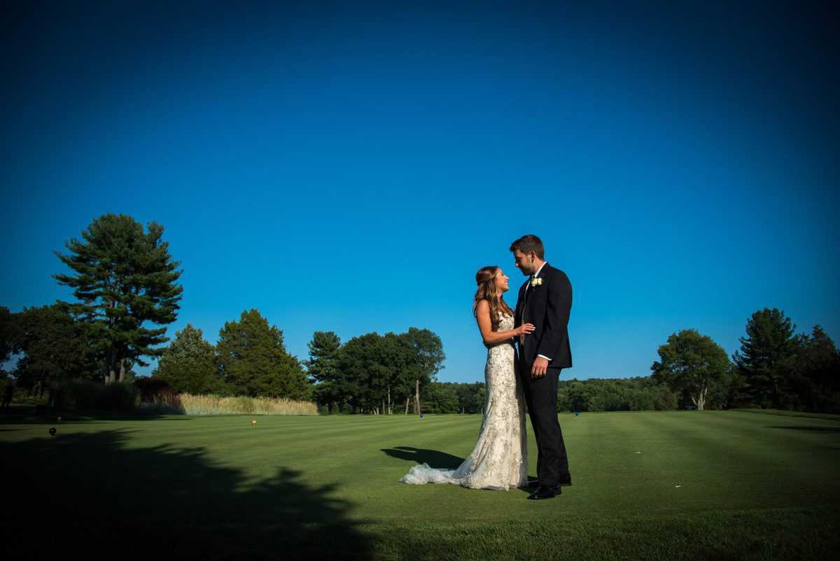 Our Wedding Recap: Part 2