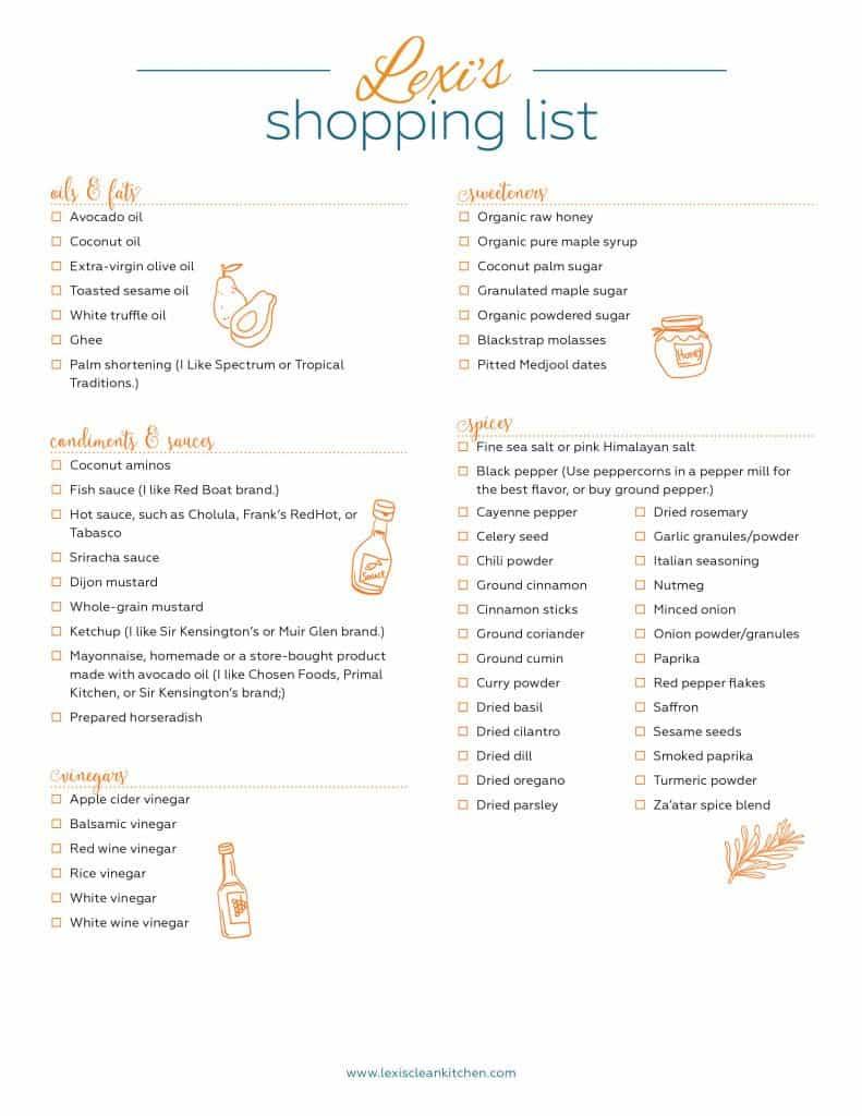 lexis-shopping-list1-2