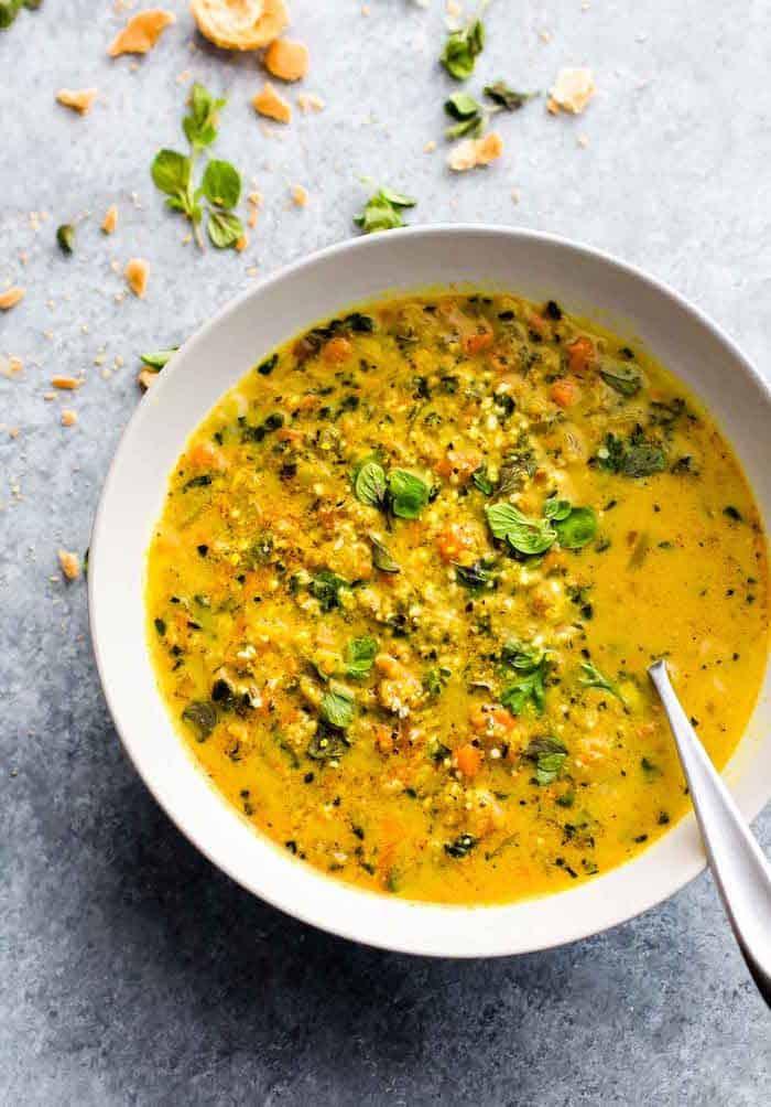 curried-cauliflower-rice-kale-soup-paleo-vegan_-3-copy