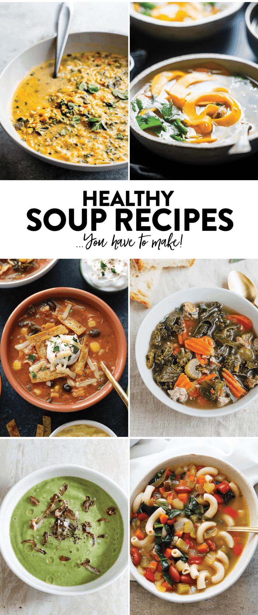 healthy-soup-recipes