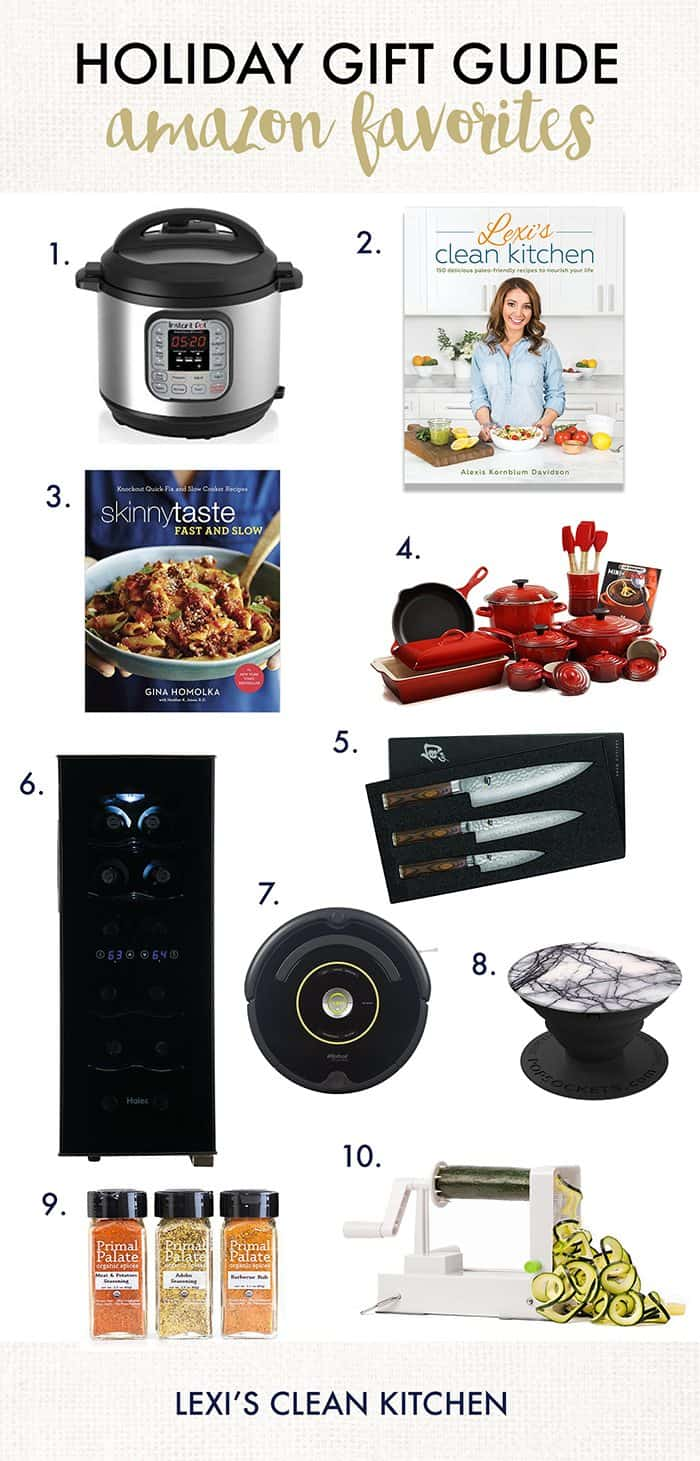 holiday-amazon-gift-guide-2016