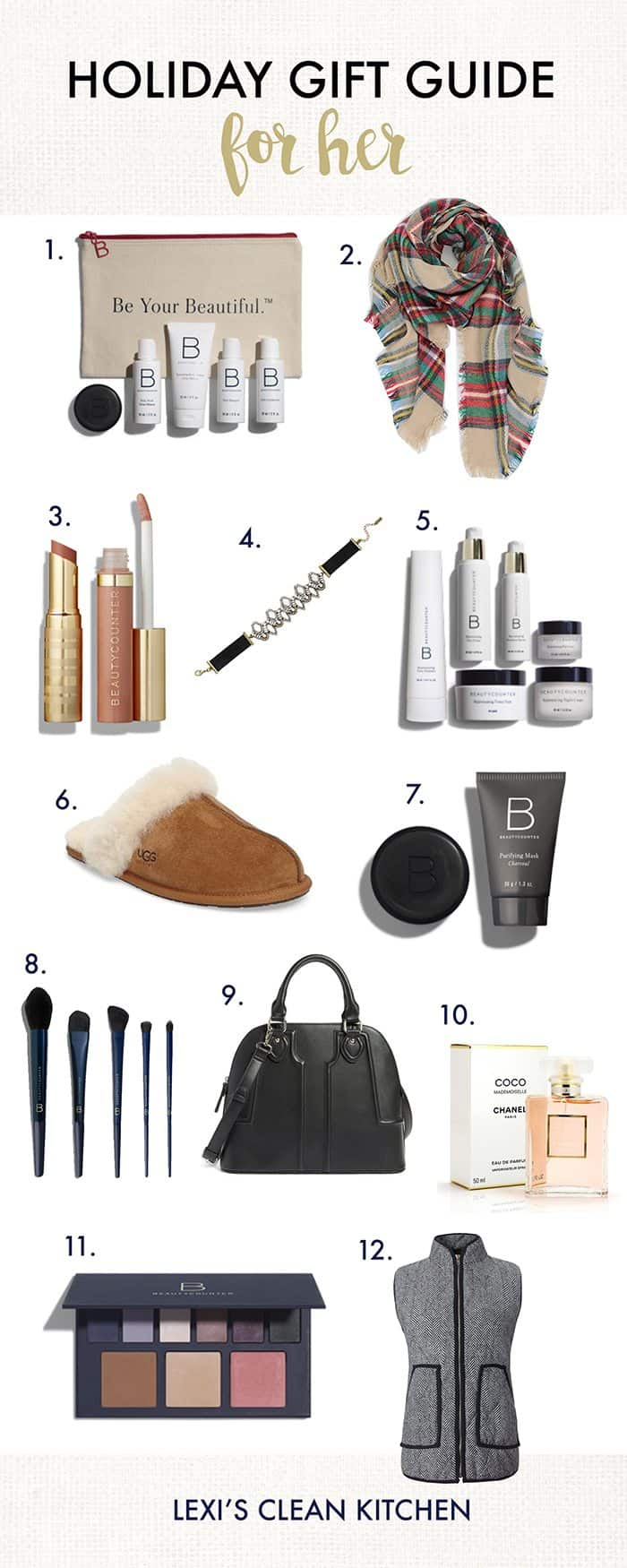 holiday-beauty-gift-guide-2016