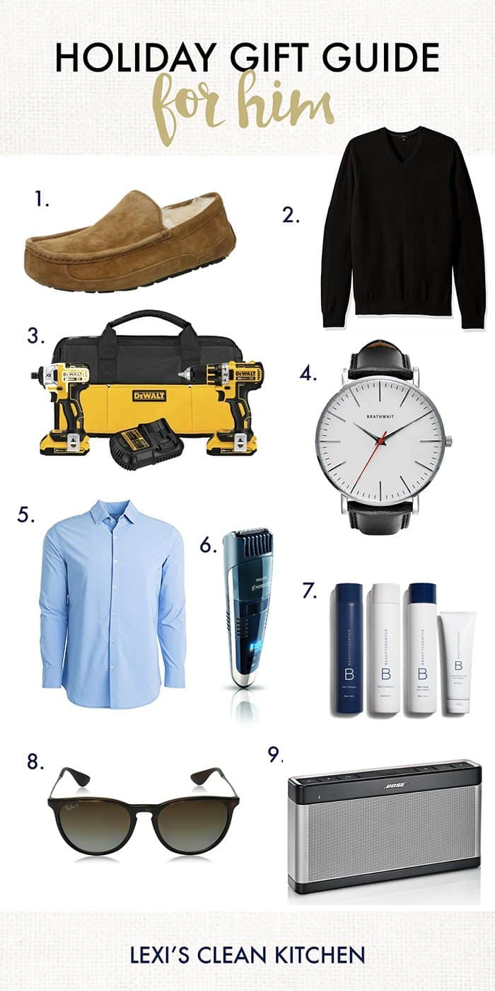 holiday-guy-gift-guide-2016