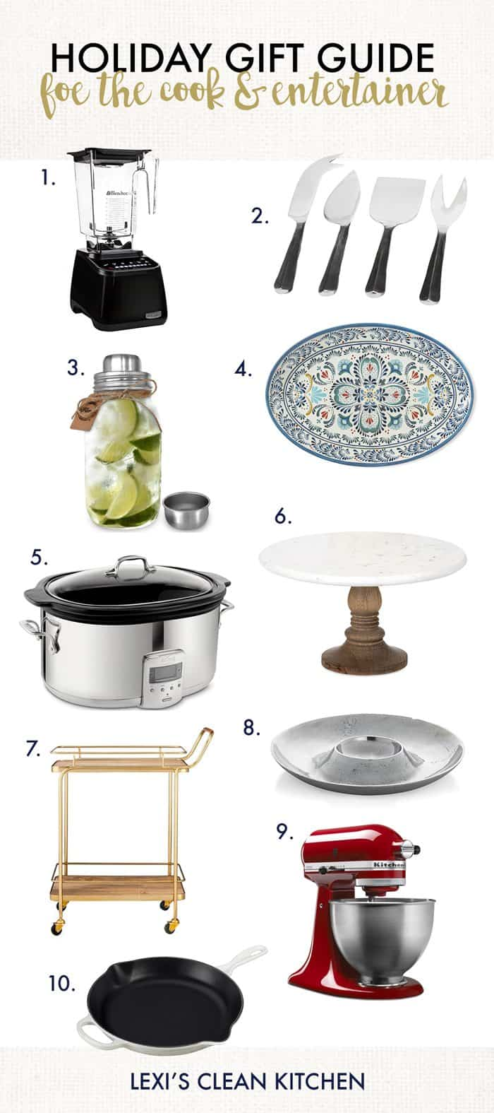 holiday-kitchen-gift-guide-2016