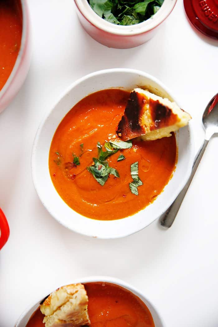 tomato-soup-grilled-cheese11