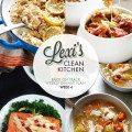 2016 Weekly Meal Plan Week 4