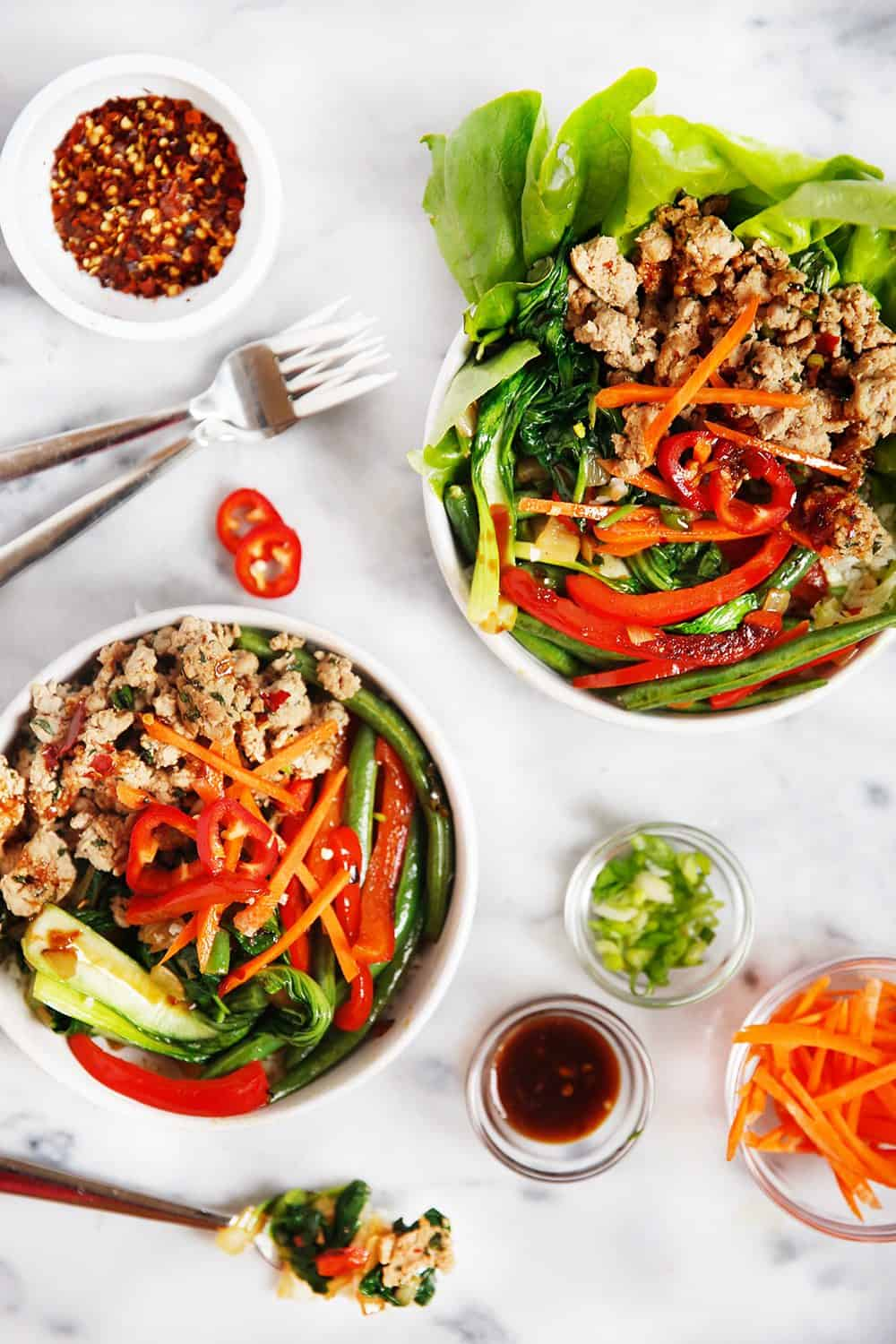 thai-basil-turkey-bowls3