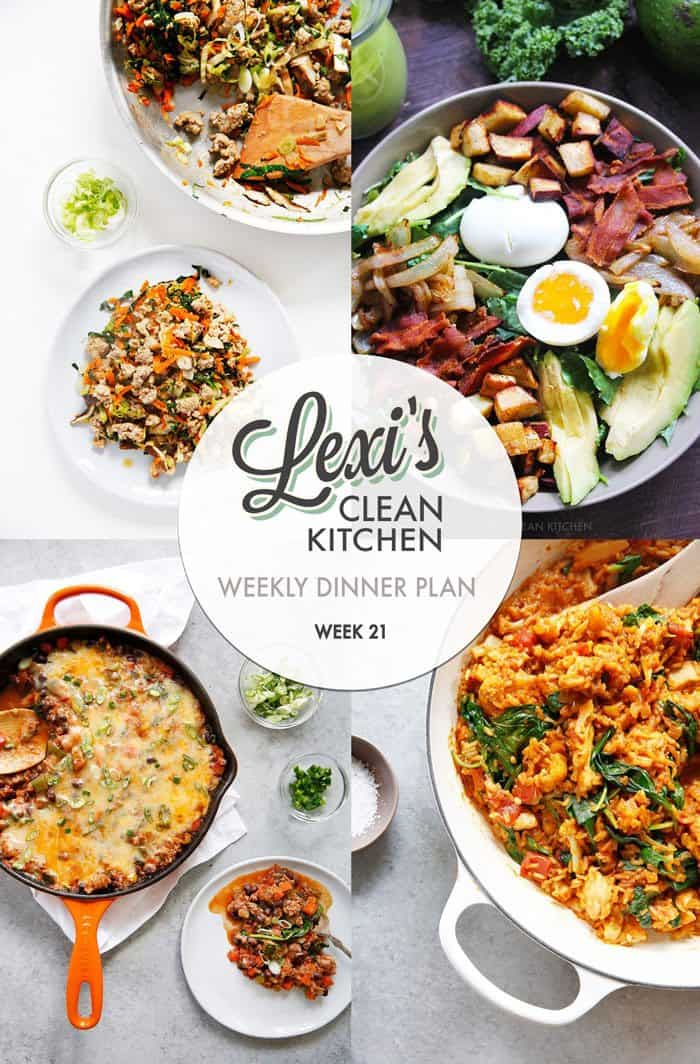 Meal-Plan-Graphic-Week-21