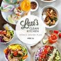 Lexi's Weekly Dinner Plan Week 34 | Lexi's Clean Kitchen