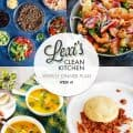 Weekly Meal Plan Week 41 | Lexi's Clean Kitchen