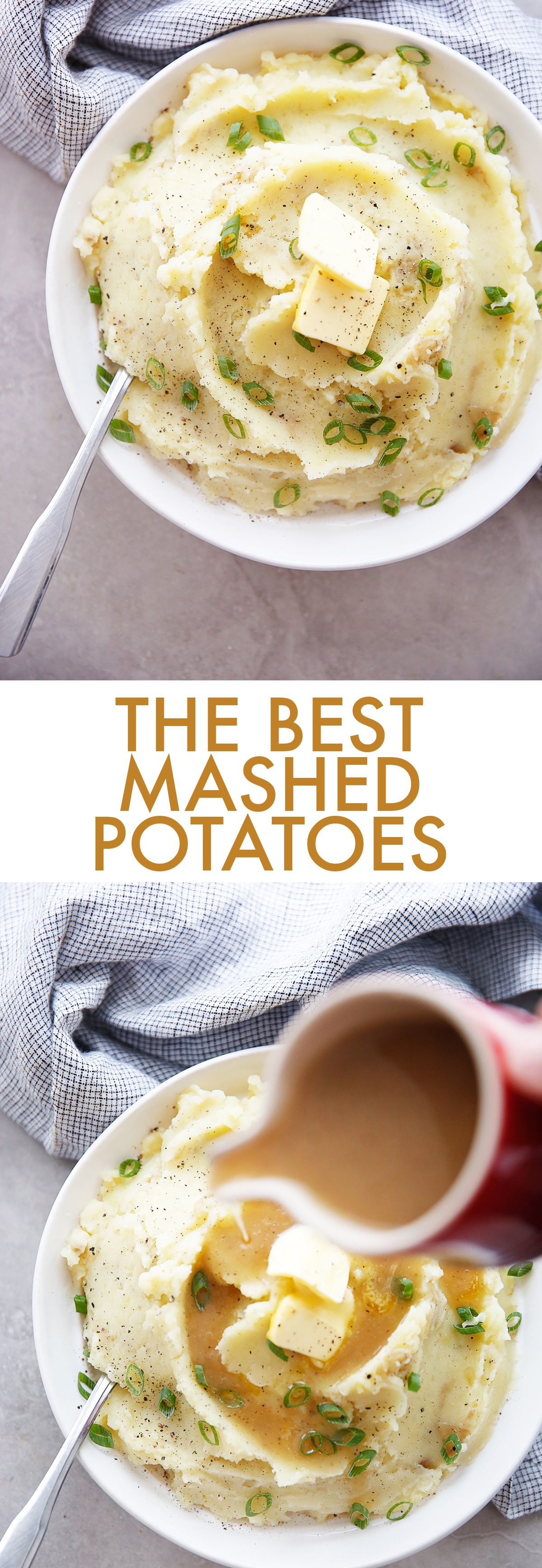 Lexi S Clean Kitchen Dairy Free Mashed Potatoes Paleo Vegan