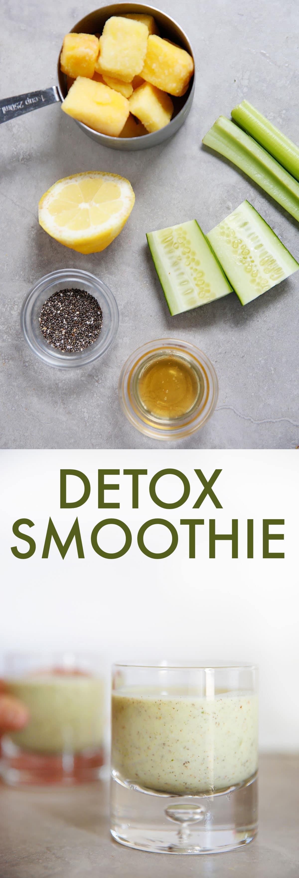detox smoothie freezer packs lexi 39 s clean kitchen