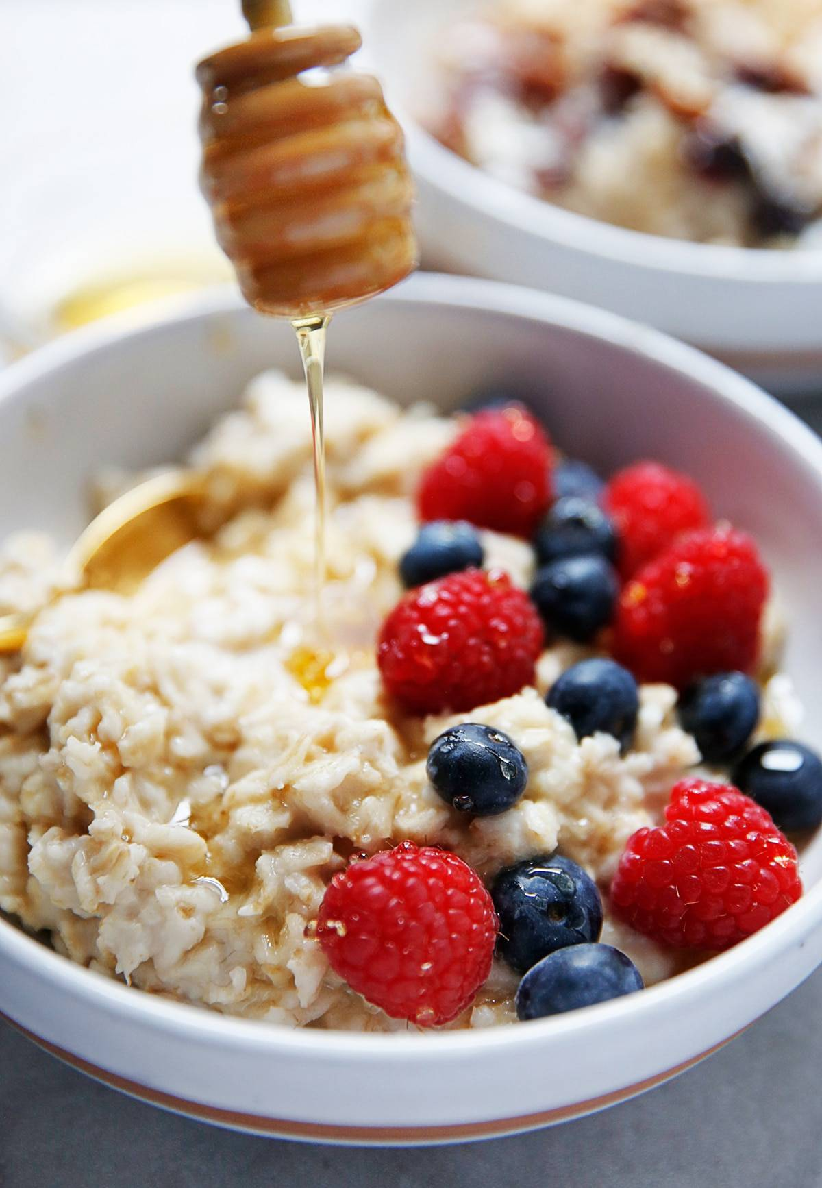 the best oatmeal recipes