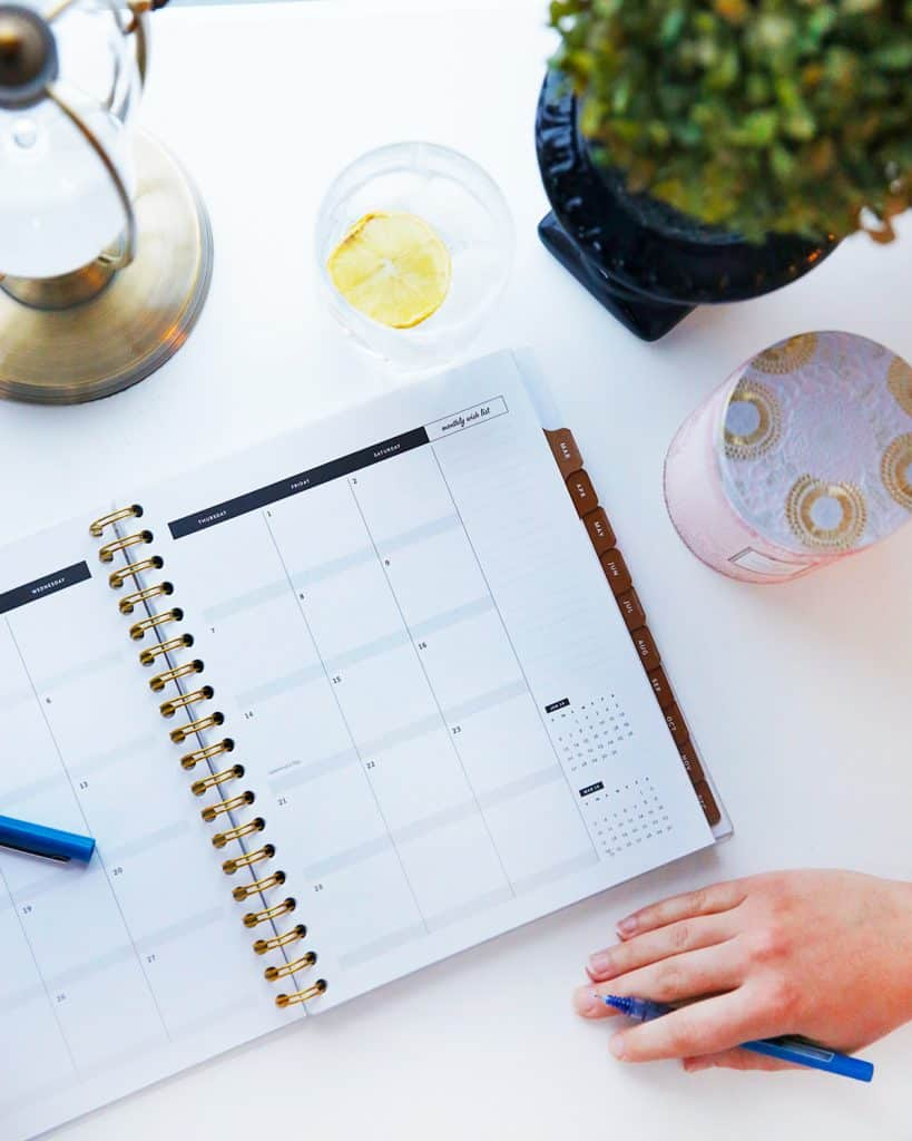 How to Maintain Healthy Habits Now That January is Over