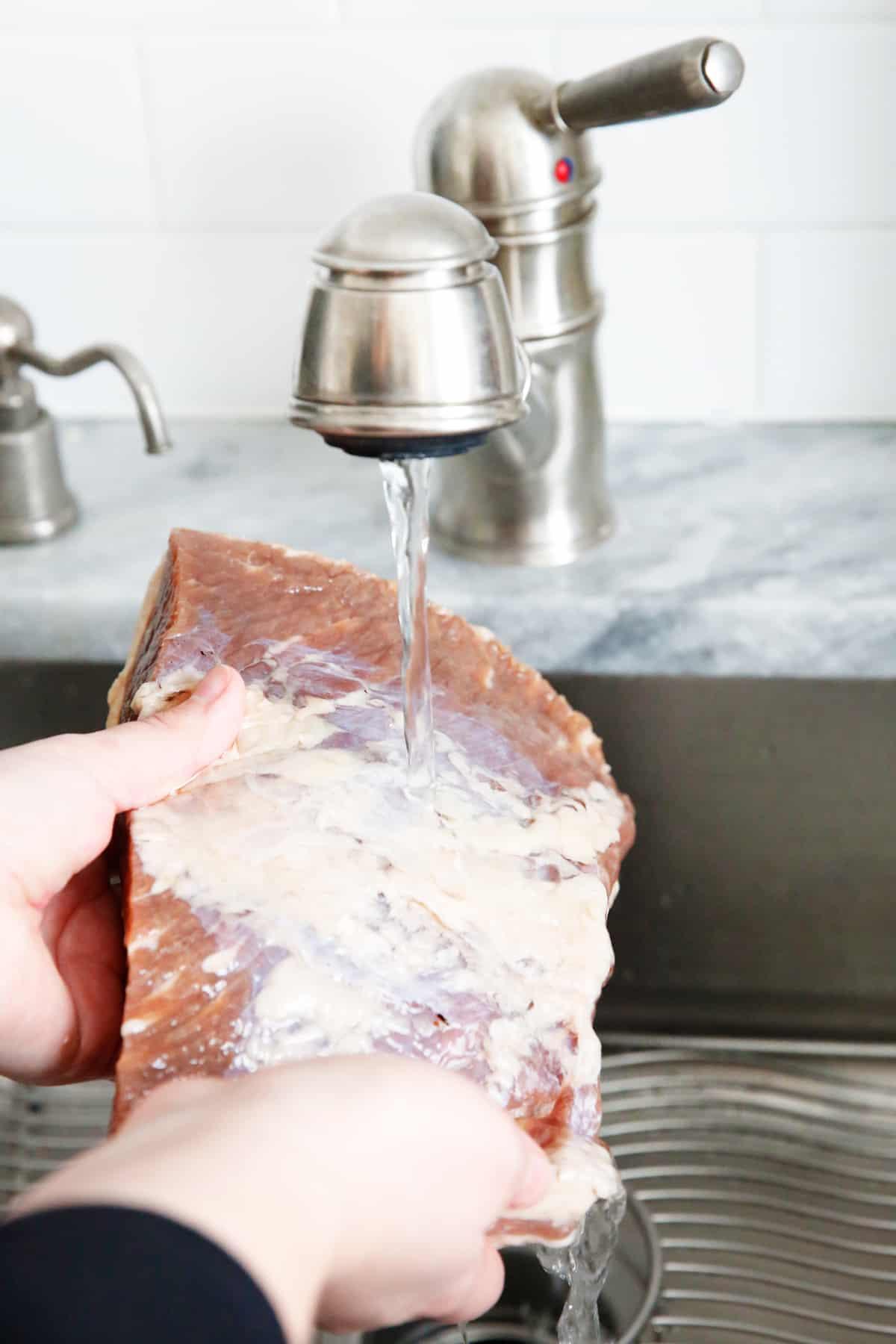 best corned beef recipe