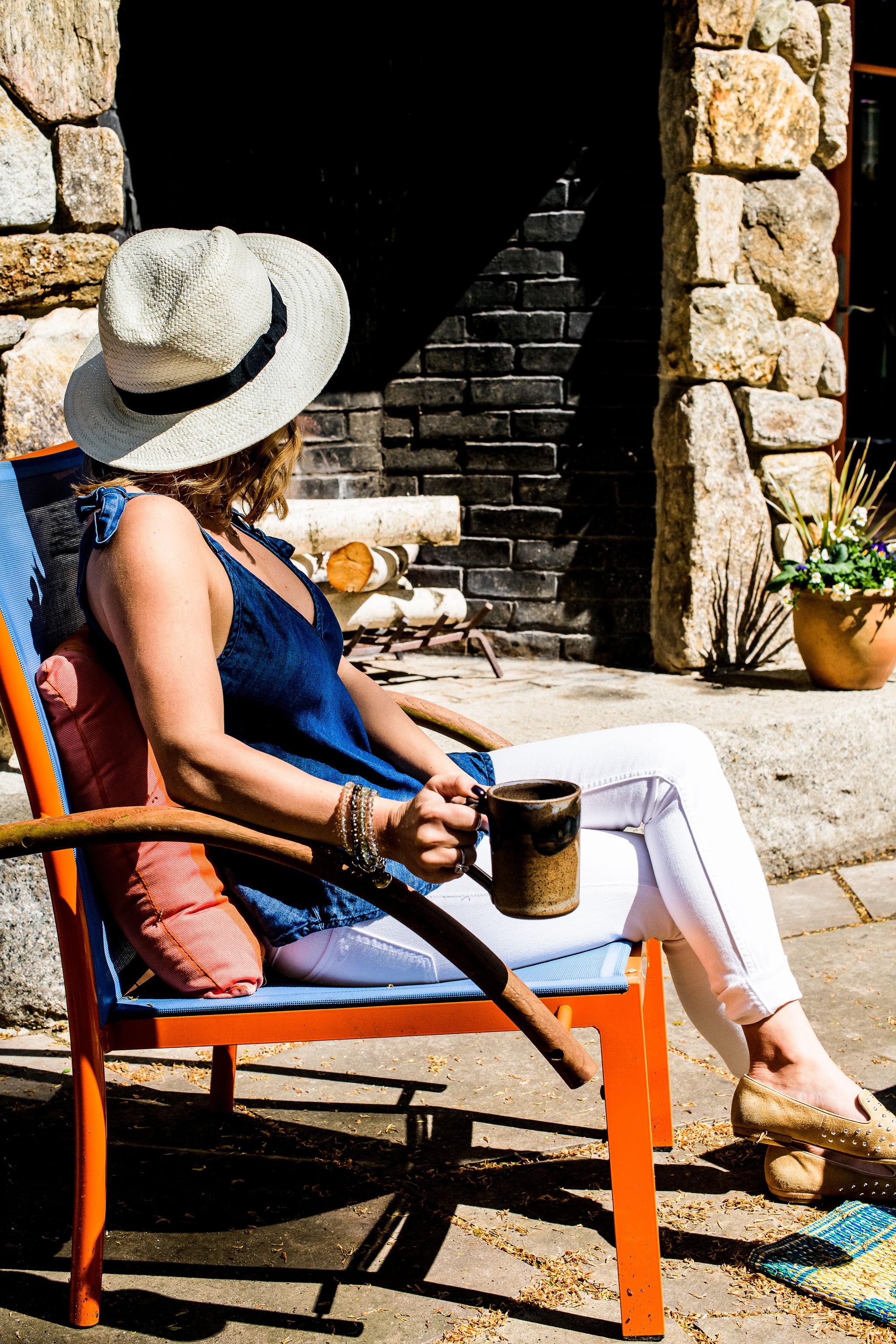 9 healthy travel tips while still having fun