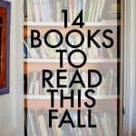 Fall 2019 Book Guide