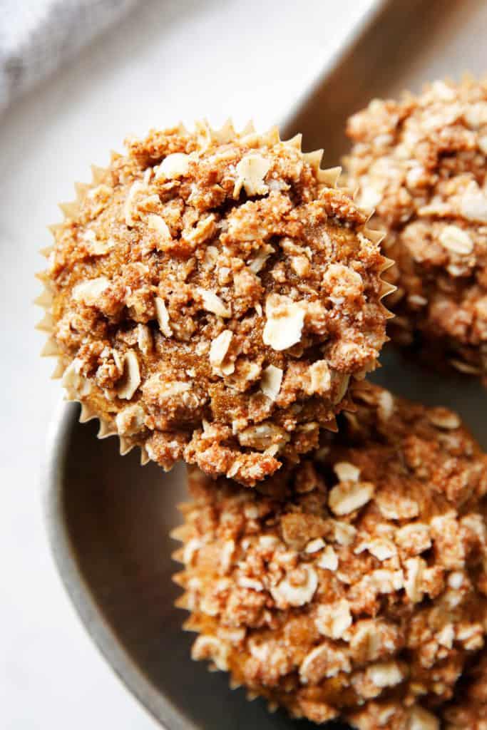 Lexi S Clean Kitchen Gluten Free Turkey Meatballs With Spinach