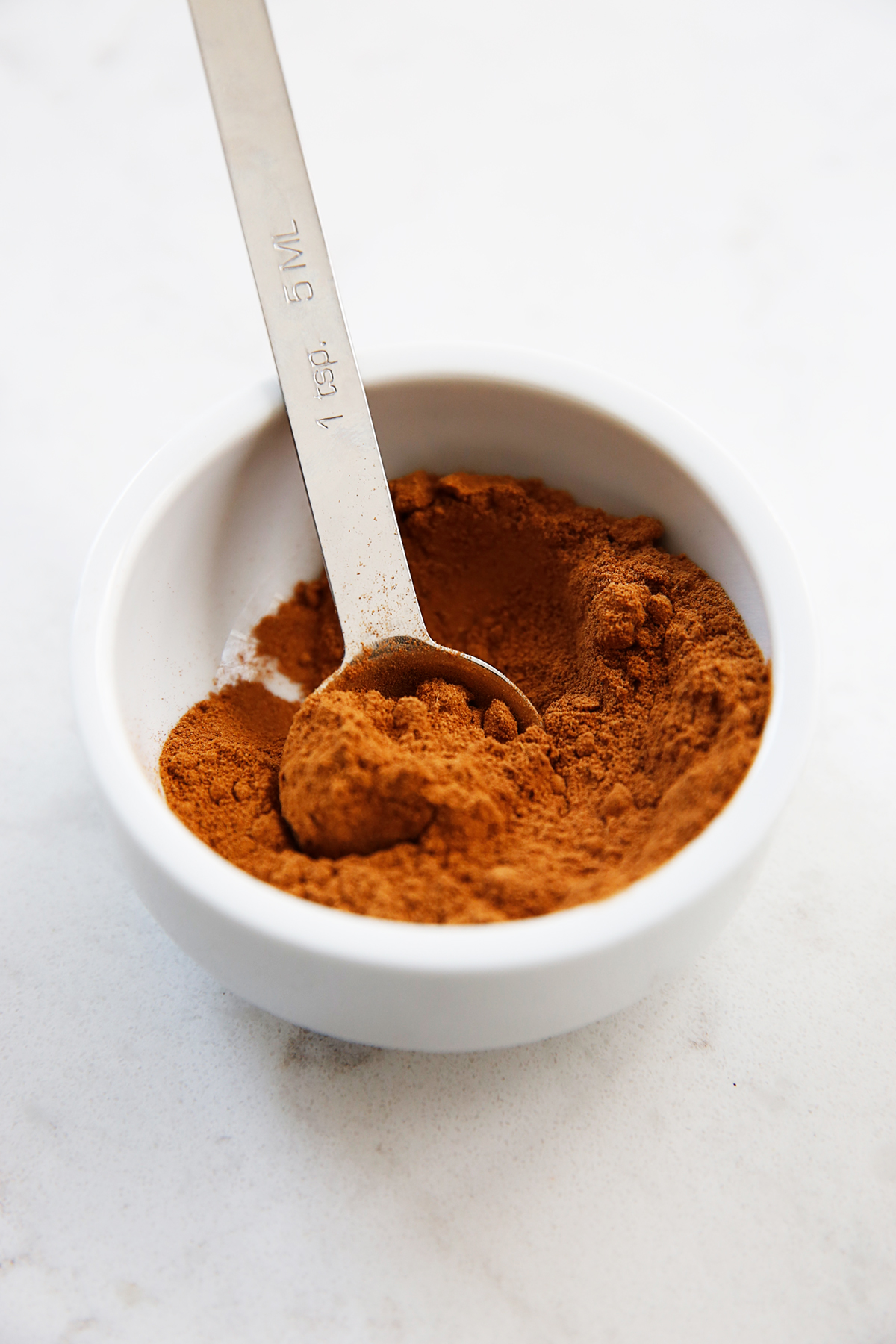 Pumpkin pie spice recipe ingredients