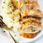 Lexi S Clean Kitchen Chili Maple Glazed Salmon
