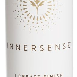 Innersense Hair Spray