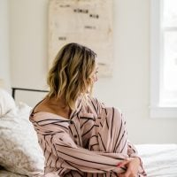 5 Ways to Help Combat SAD (Seasonal Affective Disorder)