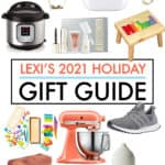 2021 Holiday Gift Guides
