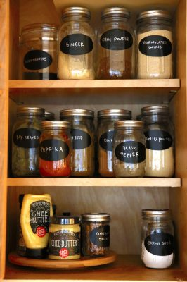 Spices 101: Everything You Need to Know About Buying, Storing, and Using Spices